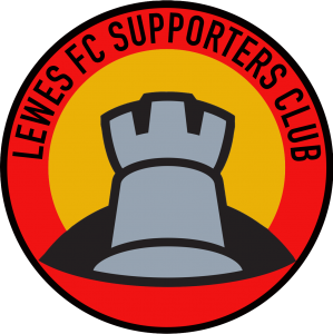 Lewes FC Supporters Club