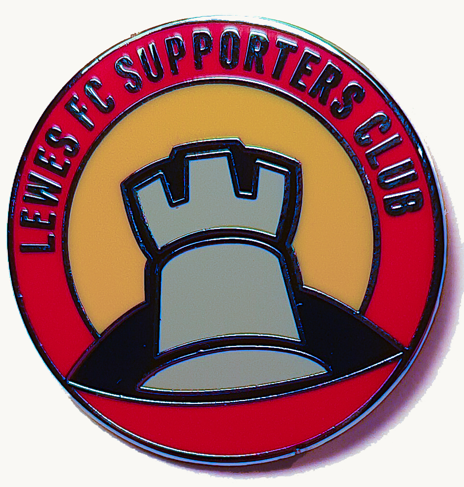 supporters-club-badge-final